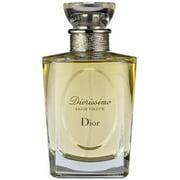 Christian Dior Diorissimo Eau De Toilette Spray, Perfume for Women, 3.4 Oz