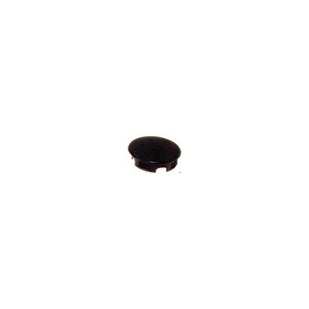 Sugino Push-on Dustcaps Black - image 1 of 1