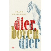 Dier, bovendier - eBook