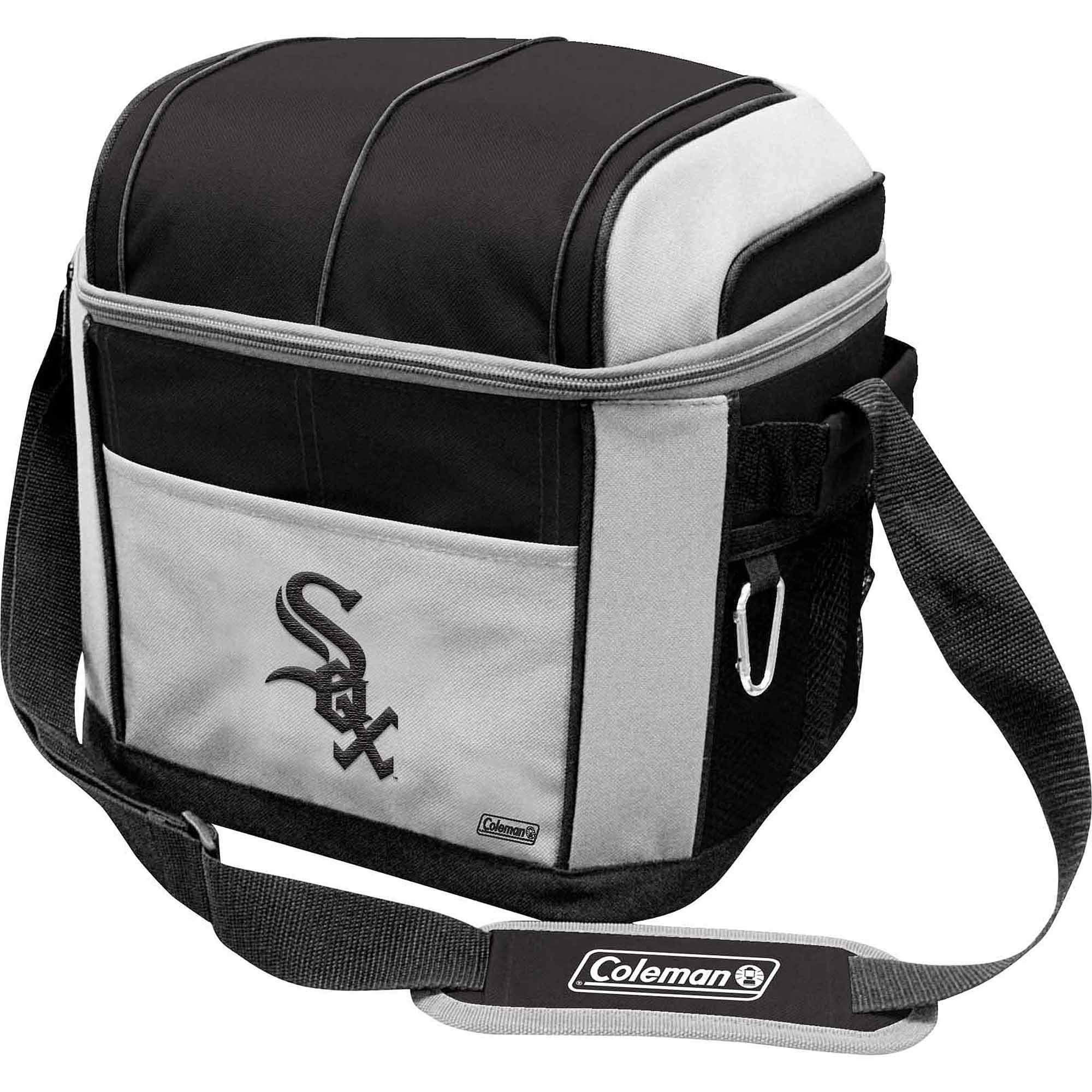 Coleman Chicago White Sox 24-Can Cooler