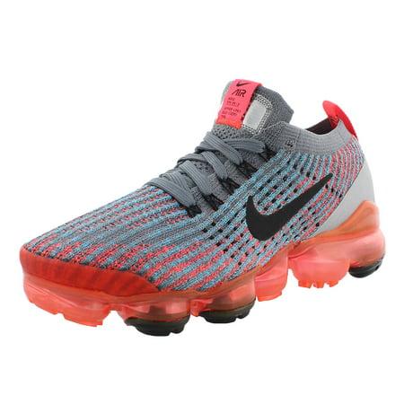 Nike Air Vapormax Flyknit 3 Womens Shoes