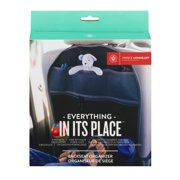 Prince Lionheart Back Seat Organizer, 1.0 CT