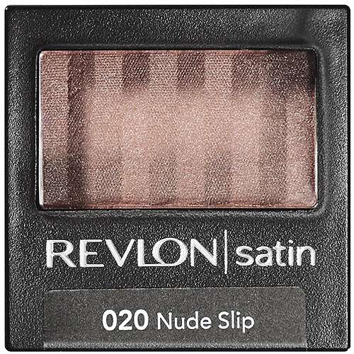 Revlon Revlon Luxurious Color Eye Shadow, 0.08 oz