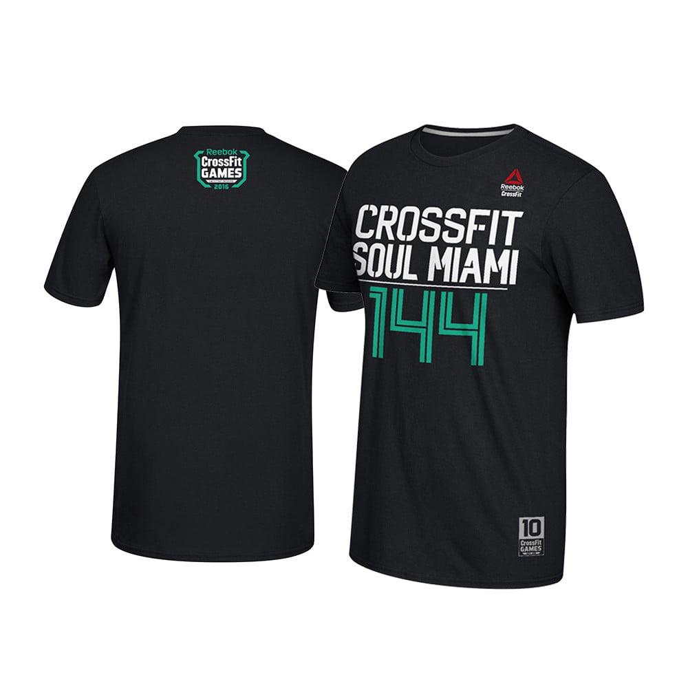 reebok shirt crossfit