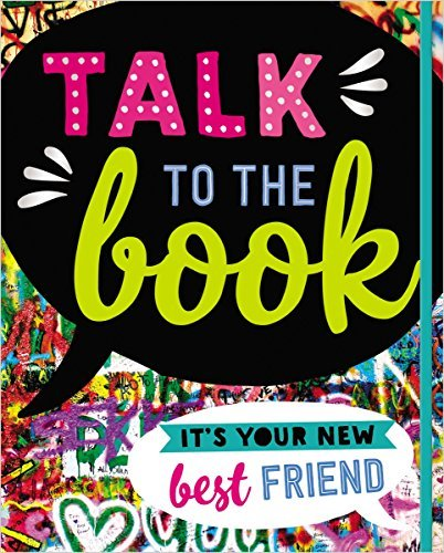 Talk to the Book (Big Mouth) - image 1 of 1