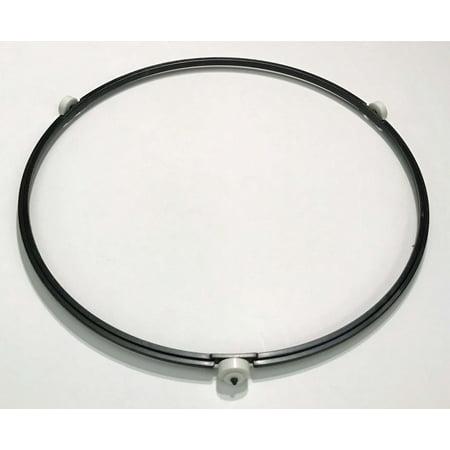 Panasonic Microwave Roller Ring Shipped With NN-9854U, NNC2000QPQ,
