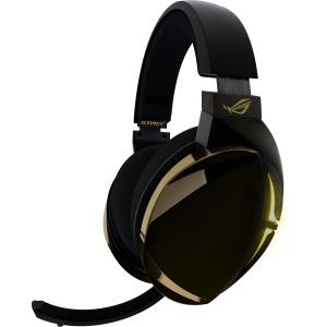 ASUS ROG Strix Fusion 700 Virtual 7.1 Stereo Bluetooth RGB Gaming Headset