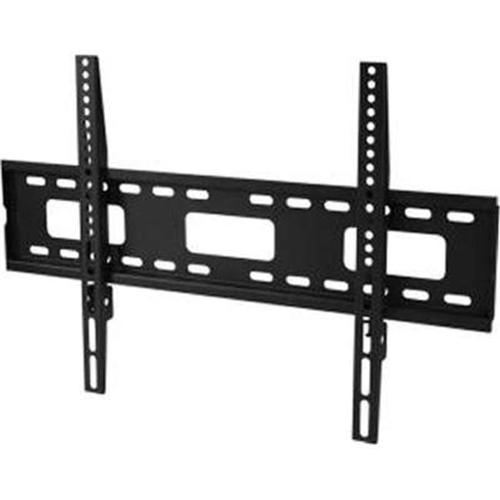 Siig CE-MT1R12-S1 32-65 inch Low-Profile Universal TV Mount