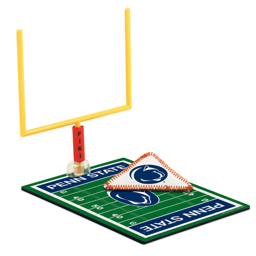 Penn State FIKI Tabletop Football Game by Wincraft