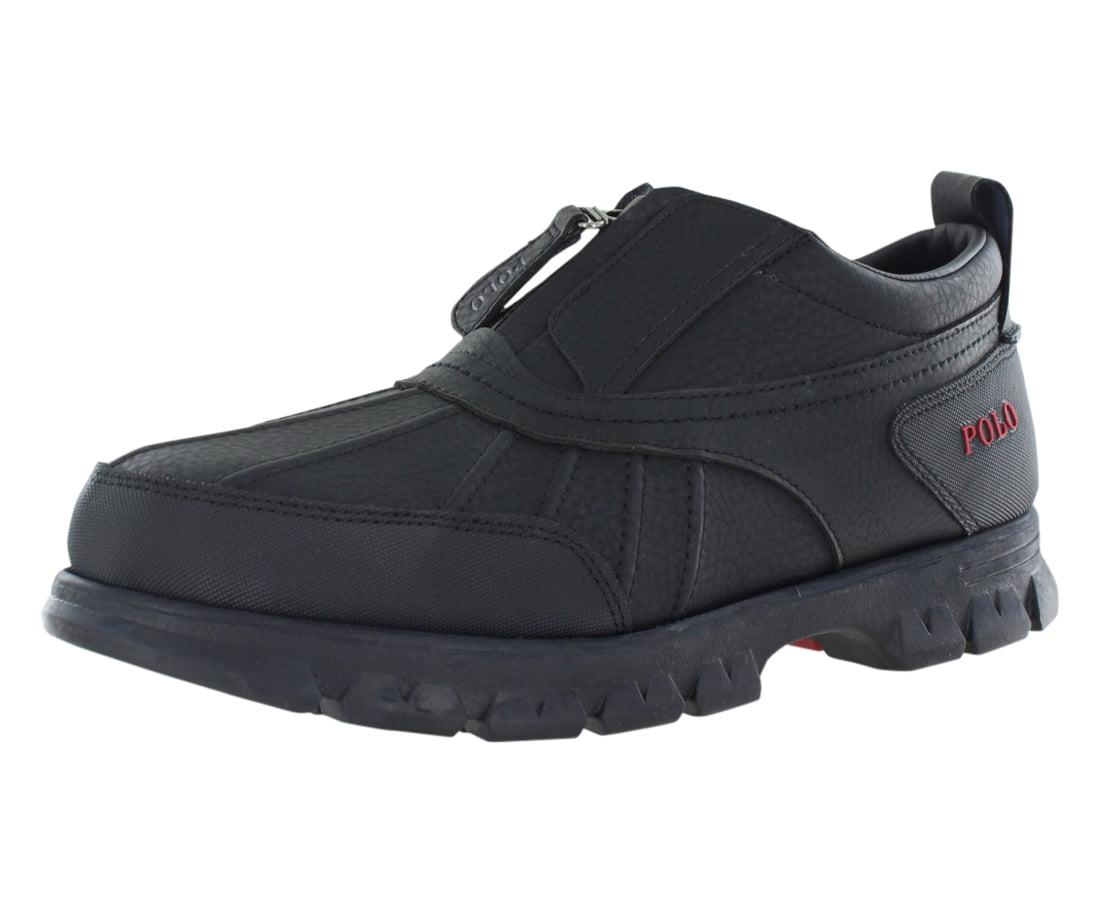 Polo Ralph Lauren Kewzip Ii Boot Men's