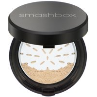 Smashbox Halo Hydrating Perfecting Powder- Fair