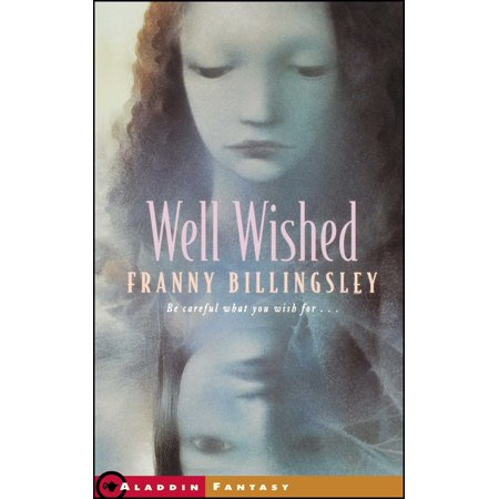 Well Wished - Halloween Well Wishes