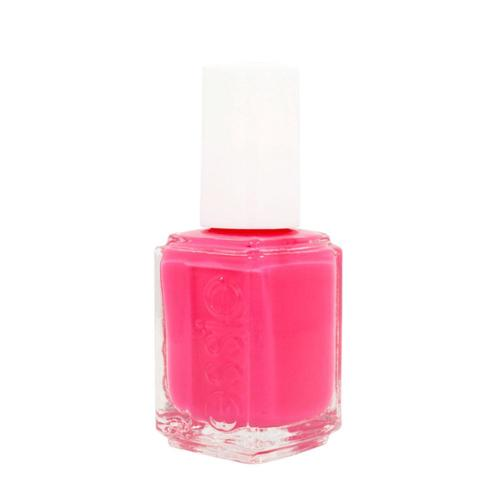 Essie Professional 0.46oz Nail Polish Lacquer Pink, PANSY, 74