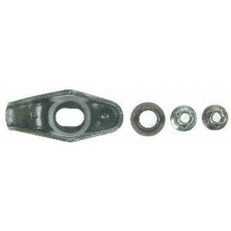 Sealed Power R1090 Rocker Arm (Sealed Power Rocker Arm)