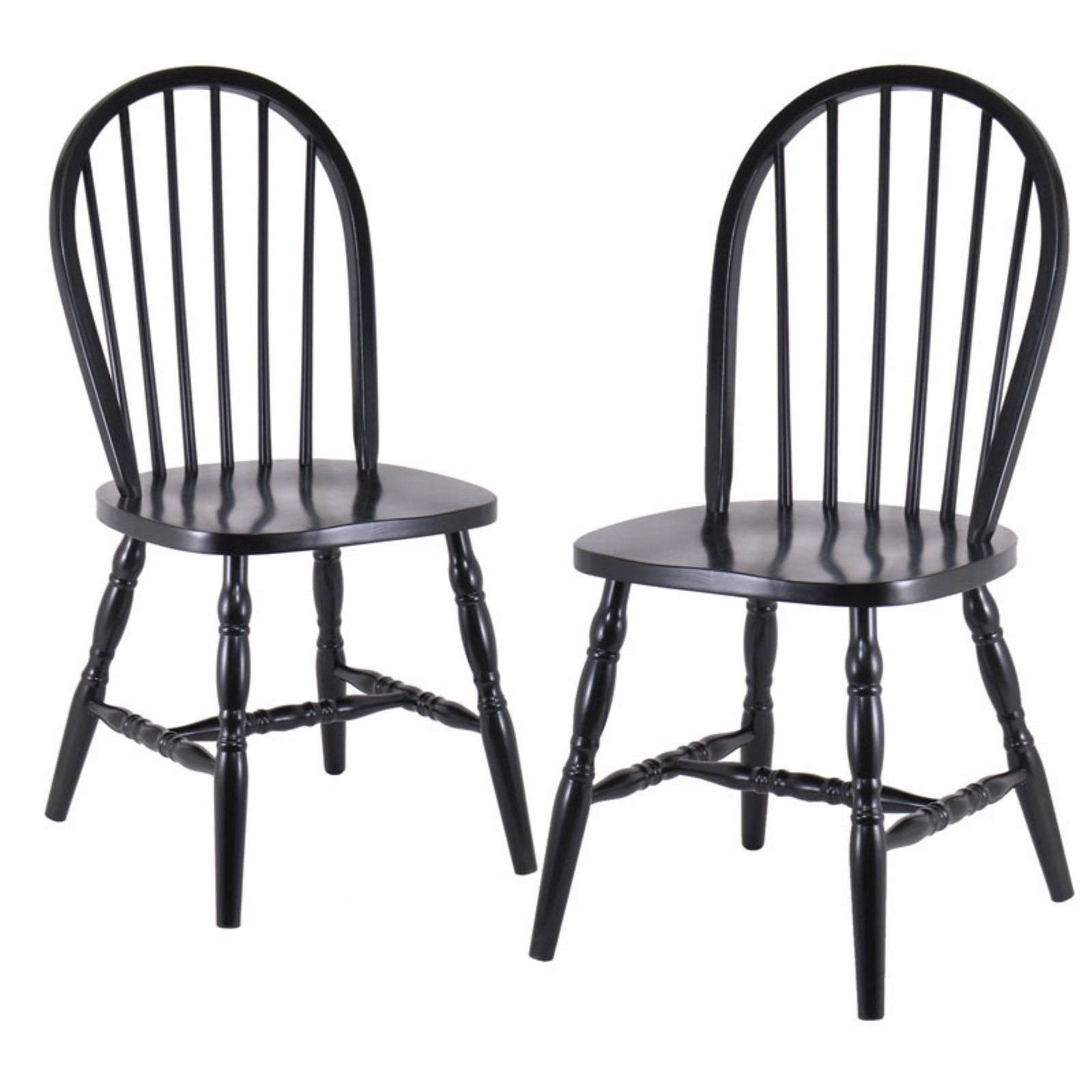 Whitworth 2 Pc Set Natural Walmart