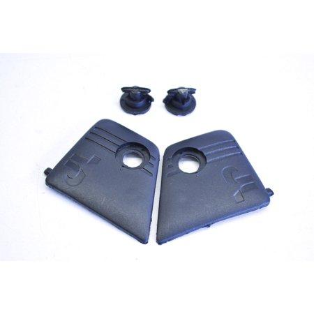 Helmet Pivot Kit S8 - Helmet Pivot Kit