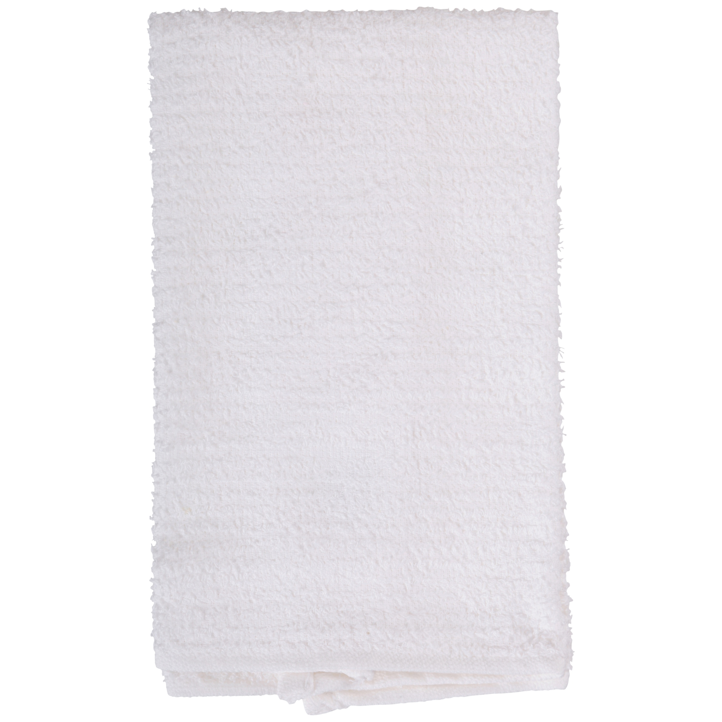 Gourmet Pro Ribbed Bar Mop Kitchen Towels 3 ct Pack by Domay Sales, Inc.