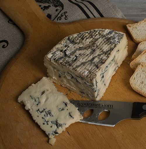 RocheBaron Creamy Blue
