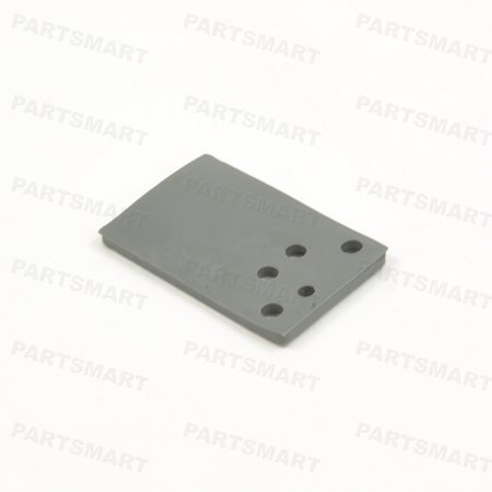 HB1-3035-000 Separation Pad, Scanner Area - LJ3100/3200 for HP LaserJet 6L, LaserJet 1100