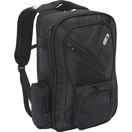 "ful 17"" Laptop Backpack"