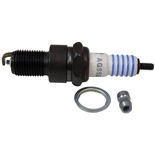uxcell M8x20mm 304 Stainless Steel Left Hand Thread Hex Socket Cap Screw Fastener 4pcs TRTASJNIEJ1511
