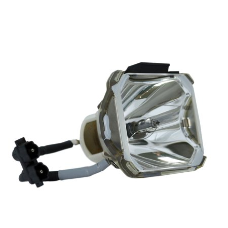 Original Ushio Projector Lamp Replacement for 3M 78-6969-9601-2 (Bulb Only) - image 3 of 5