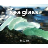 Sea Glass (Hardcover)