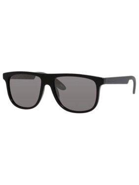 CARRERA Sunglasses CARRERINO 13/S 0M5F Black Silver 50MM
