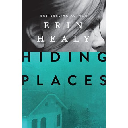 Hiding Places - image 1 of 1