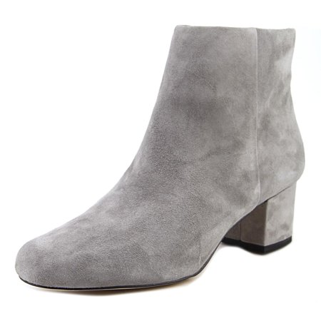 cc99fbf62 Sam Edelman - Sam Edelman Womens Edith Suede Chunky Ankle Boots ...