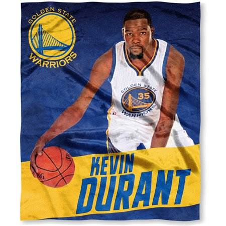 NBA 50