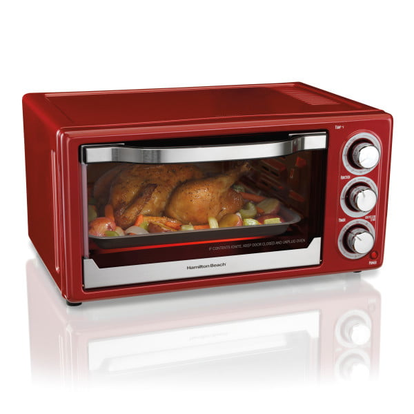 Red Toaster Oven Www Pixshark Com Images Galleries