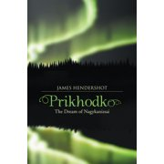 Prikhodko - eBook