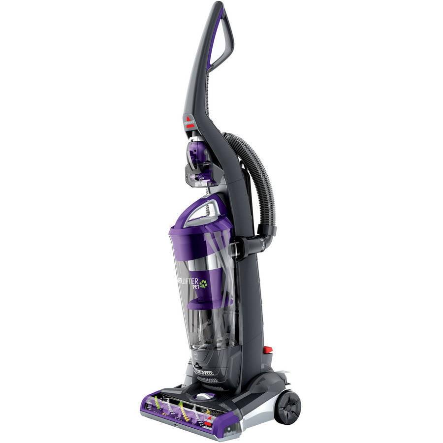 Lightweight Carpet Cleaners Ideas