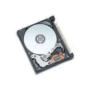 IBM 39T2547 IBM New 60GB 1.8 MINI HD THINKPAD X40 by IBM