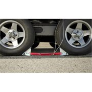 EQUALIZER 84004150 24 To 30 In. Fastway Wheel Chock