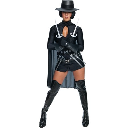 Morris Costumes V For Vendetta Adult Sexy Costume Xs