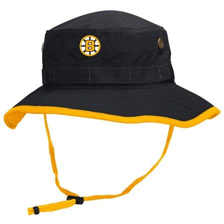 Boston Bruins Mitchell   Ness NHL Vintage