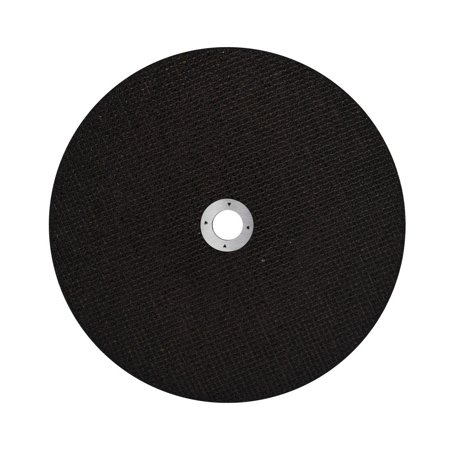 14 Inch Cut Off Wheel - 5 Pack of 14