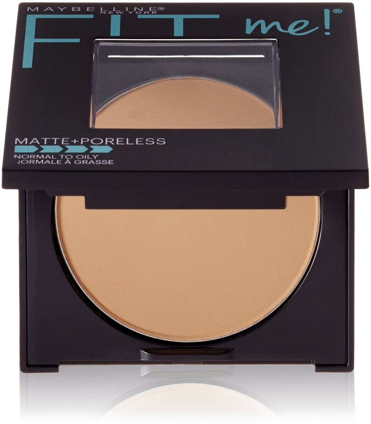 Home 187 schlafen amp bad 187 wellness pur - Maybelline New York Fit Me Matte Poreless Foundation Powder 100 Translucent 8 5 G 100 Translucent Walmart Com