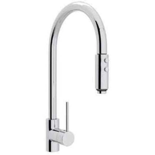 rohl kitchen faucets faucets reviews