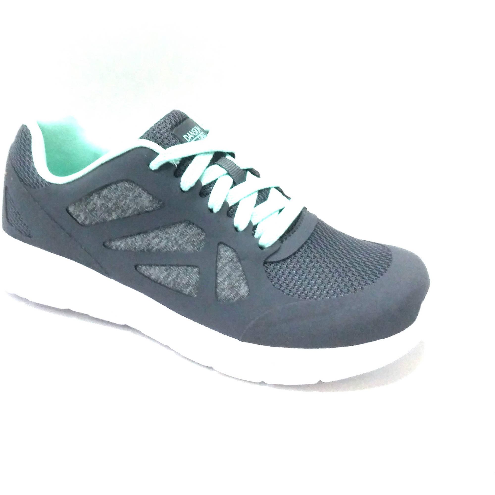 Danskin Now Womens Lightweight Tech Running Shoe by