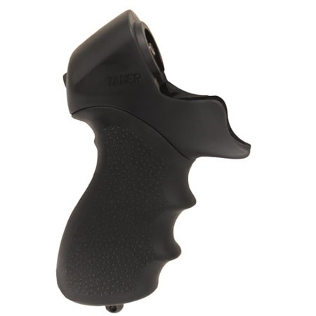 Hogue Tamer Shotgun Pistol grip for Mossberg 500