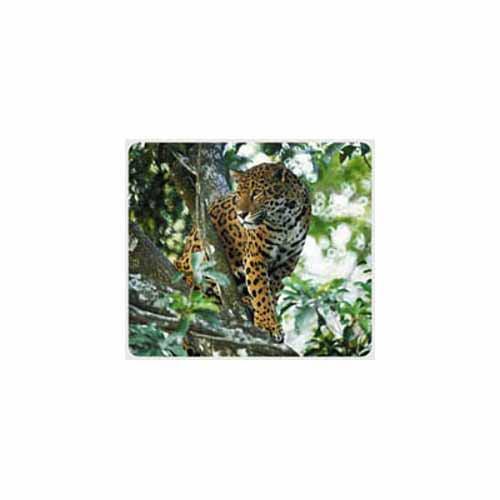 Leopard Mouse Pad - MA15287