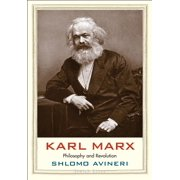 Karl Marx - eBook
