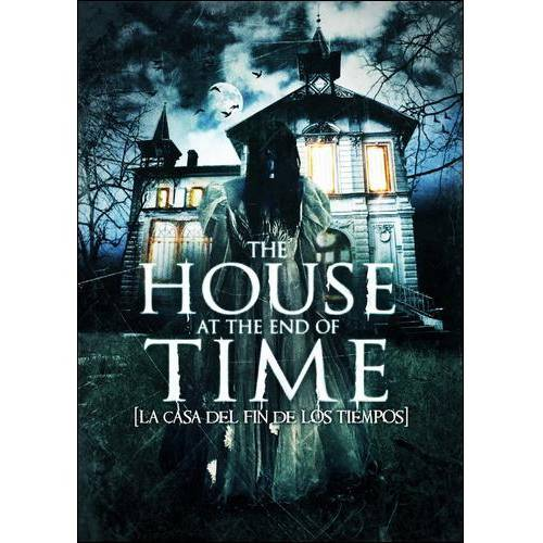 House At The End Of Time (Spanish)