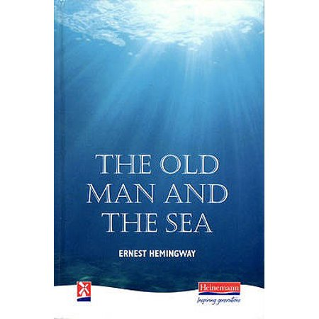 The Old Man and the Sea (New Windmill S.) (The Old Man And The Sea Pages)