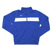 Nike Womens Franchise Athletic Warm-Up Jacket - Many Colors