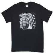 Fox Outdoor 63-470 M Themed One-Sided Imprinted T-Shirts