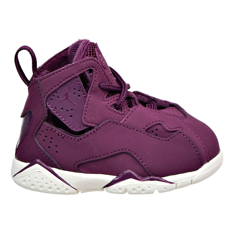 Jordan Kids \u0026 Baby Shoes - Walmart.com